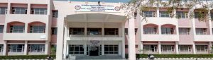 best government polytechnic college in bahadurgarh